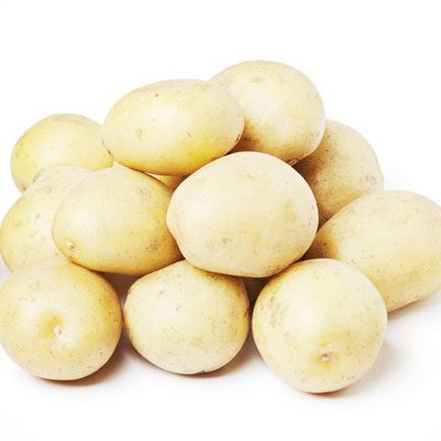 Chat Potatoes - Nan and Pop's Online Fruit Shop