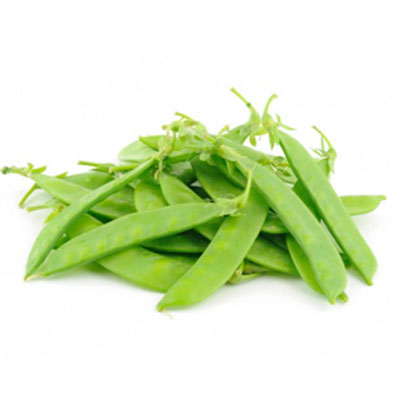 Snow Peas - Nan and Pop's Online Fruit Shop