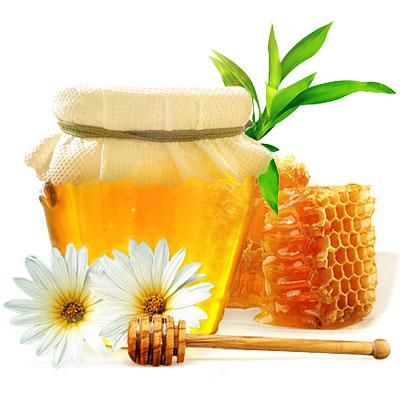 Honey - Nan and Pop's Online Shop