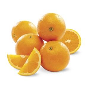 nan-and-pops-navel-orange