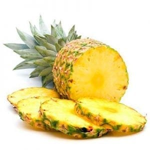 nan-and-pops-Acid-Free-Pineapple