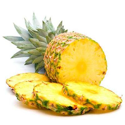 Acid Free Pineapple - Nan and Pop's Online Fruit Shop
