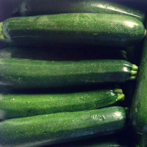nan-and-pops-Zucchini-400
