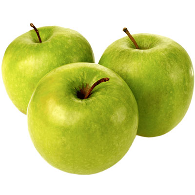 Granny Smith Apples - Nan and Pop's Online Fruit Shop