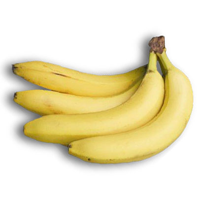 Cavendish Bananas - Nan and Pop's Fruit Shop