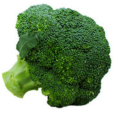 Broccoli - Nan and Pop's Fruit Shop