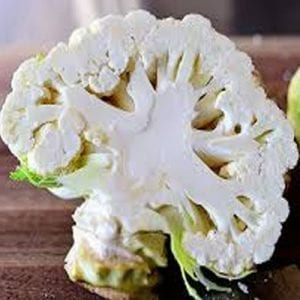 nan-and-pops-half-cauliflower-Nan-and-Pop's-Fruit-Shop