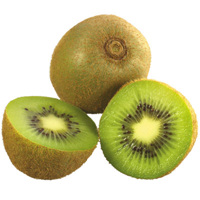 Kiwi Fruit - Nan and Pop's Fruit Shop