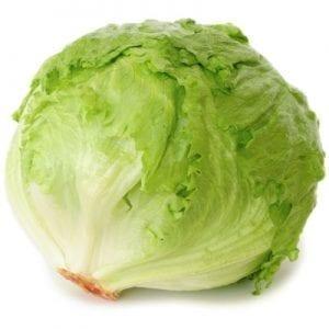 nan-and-pops-Iceberg-Lettuce