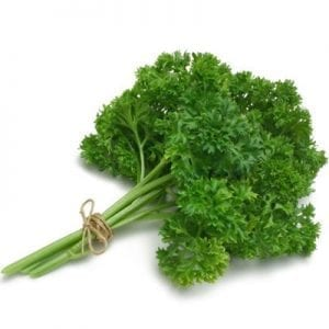 nan-and-pops-Parsley