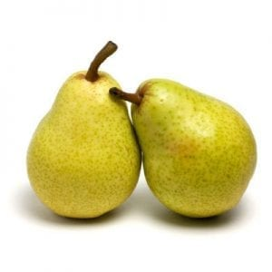 nan-and-pops-Pears