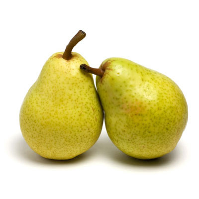 Pears - Nan and Pop's Online Fruit Shop