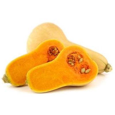 Butter Nut Pumpkin - Nan and Pop's Online Fruit Shop