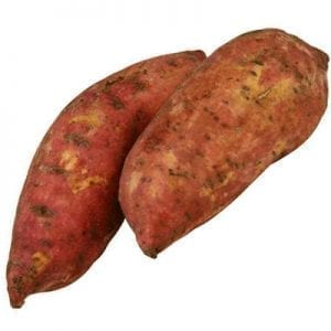 nan-and-pops-Sweet Potato
