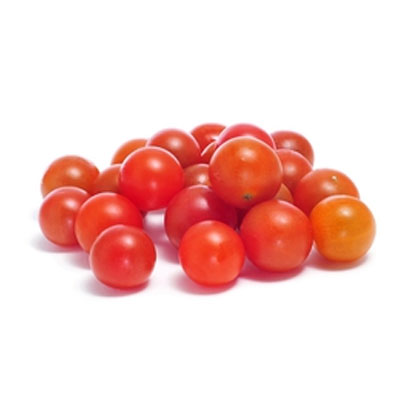 Cherry Tomatoes - Nan and Pop's Fruit Shop