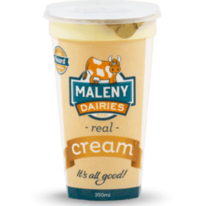 nan-and-pops-Maleny-Dairy-cream-350ml