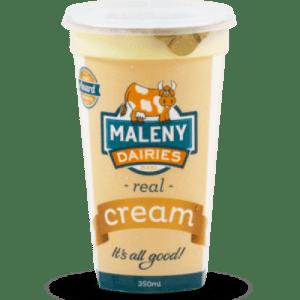 nan-and-pops-Maleny-Dairy-cream-350ml