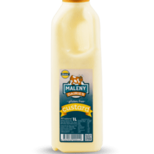 nan-and-pops-Maleny-Dairy-custard-1L