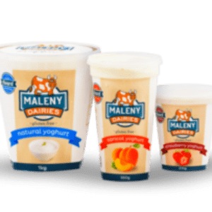 nan-and-pops-Maleny-Diary-Yoghurt