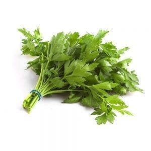 nan-and-pops-Parsley-flat-leaf