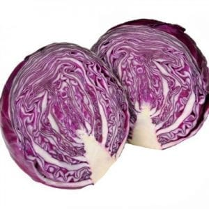 nan-and-pops-red-cabbage
