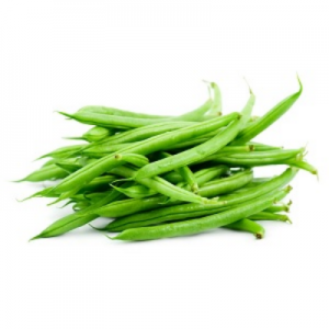 nan-and-pops-green-beans