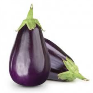 nan-and-pops-eggplant