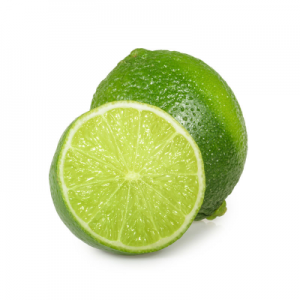 nan-and-pops-limes