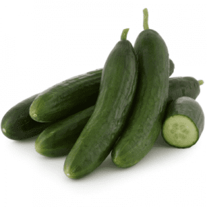 nan-and-pops-lebanese-cucumbers