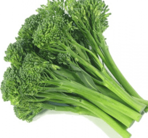 nan-and-pops-broccolini