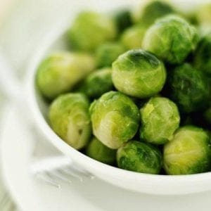 nan-and-pops-brussel-sprouts