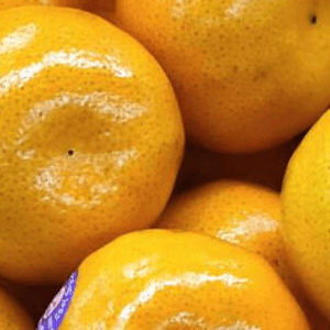 nan-and-pops-imperial-mandarins