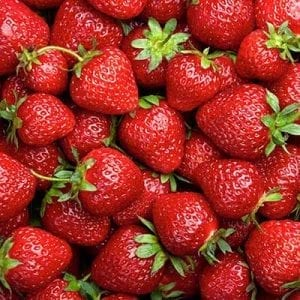 nan-and-pops-strawberries