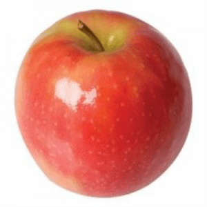 nan-and-pops-apple-pink-lady