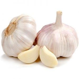 nan-and-pops-aussie-garlic