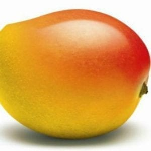 nan-and-pops-mangoes