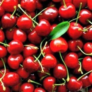 nan-and-pops-cherries