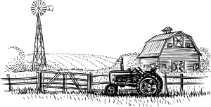 nan-and-pop's-farm-illustration
